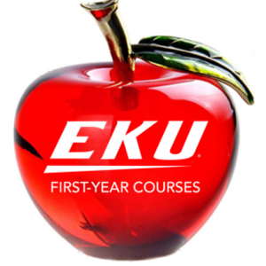 First-Year Courses Outstanding Instructor Awards - Fall 2019